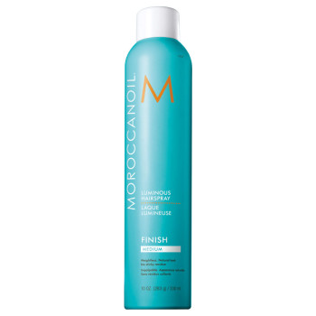 Moroccanoil-Luminous-Hairspray