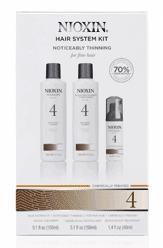 Nioxin-System-4