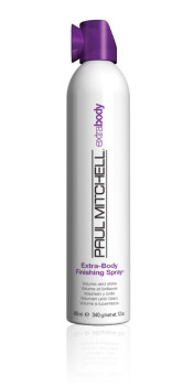 Paul-Mitchell-Extra-Body-Finishing-Spray