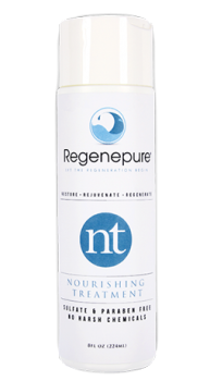 Regenepure-NT-Nourishing-Treatment-Shampoo