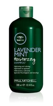 paul-mitchell-lavender-mint-moisturizing