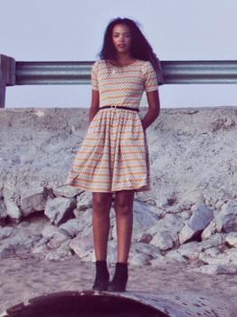 LulaRoe-Amelia-Dress
