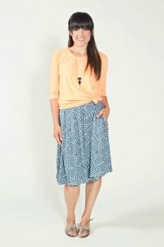 LulaRoe-Madison-Skirt