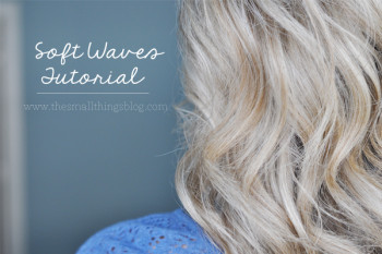 Soft-Waves-Hair-Tutorial