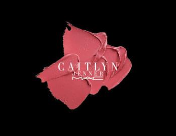 caitlyn-jenner-mac-makeup
