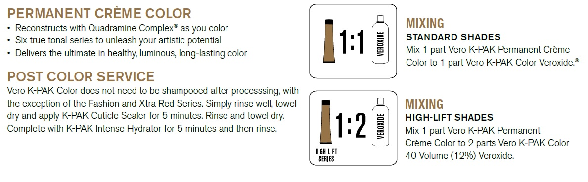 Joico-Vero-K-Pak-Color-Guides