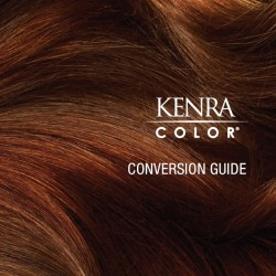 KENRA-Haircolor-Conversion-Guide-1