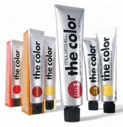 paul-mitchell-the-color