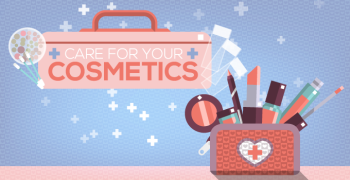 how-to-care-for-your-cosmetics