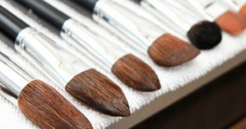 how-to-wash-makeup-brushes