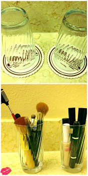 organize-beauty-products