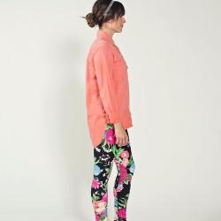 lularoe-one-size-leggings