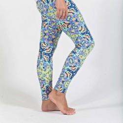 lularoe-tween-leggings