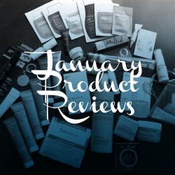 january-product-reviews