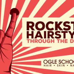 rockstar-hairstyles