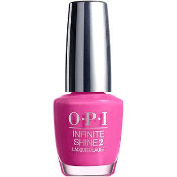 opi-infinite-shine-vibrant-pink