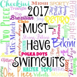 2017-must-have-swimsuits