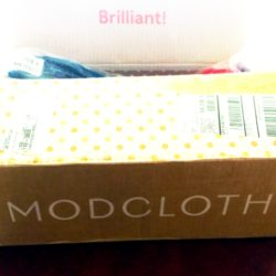 modcloth-sold