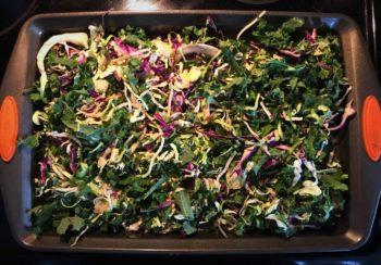 cruciferous-crunch-leafy-greens