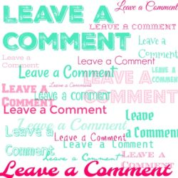 hate-comments-on-blog-posts