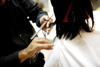 salon-haircut